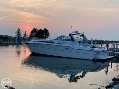 Sea Ray 460 express, 460, for sale - $68,000