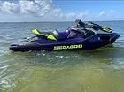 2021 Sea-Doo RXTX300 - #145
