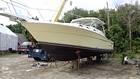 2003 Wellcraft 330 Coastal - #4
