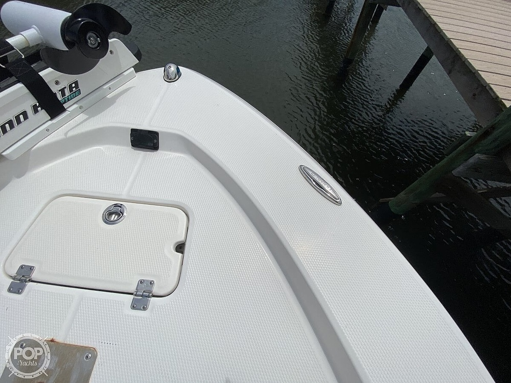2018 Robalo boat for sale, model of the boat is 206 Cayman & Image # 22 of 40