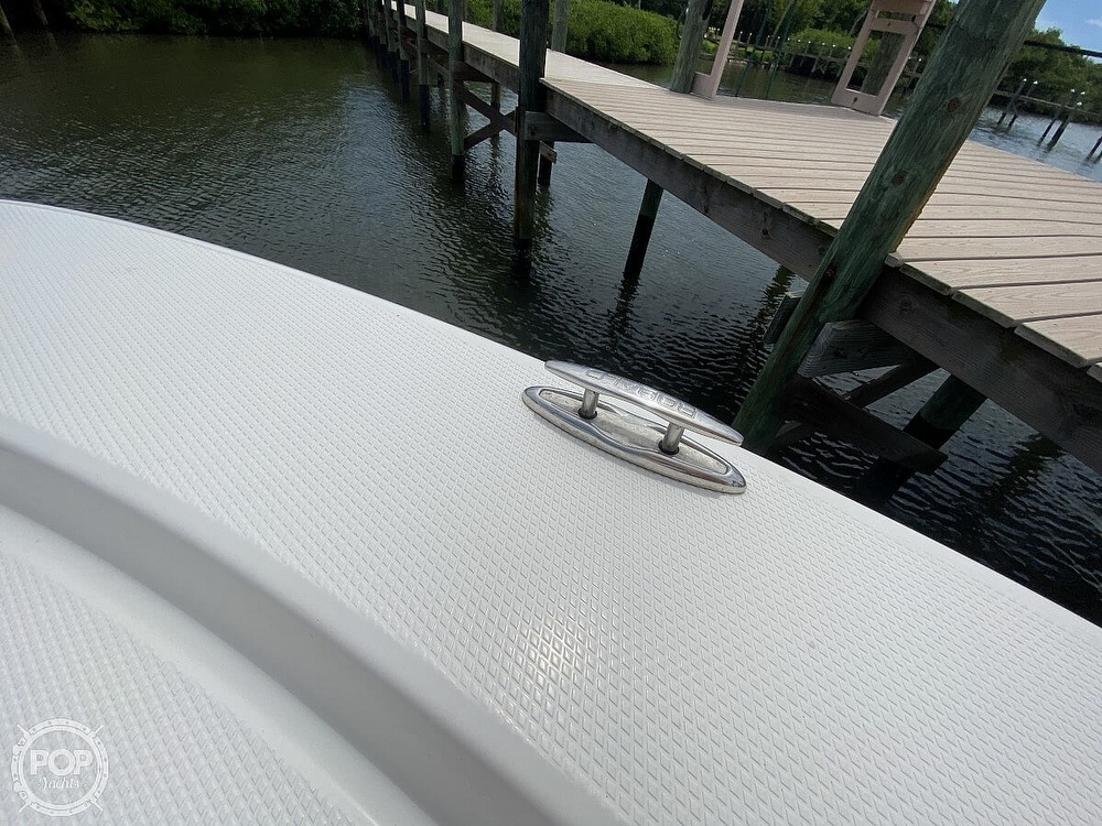 2018 Robalo boat for sale, model of the boat is 206 Cayman & Image # 23 of 40