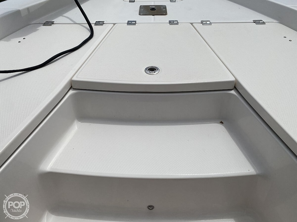 2018 Robalo boat for sale, model of the boat is 206 Cayman & Image # 31 of 40