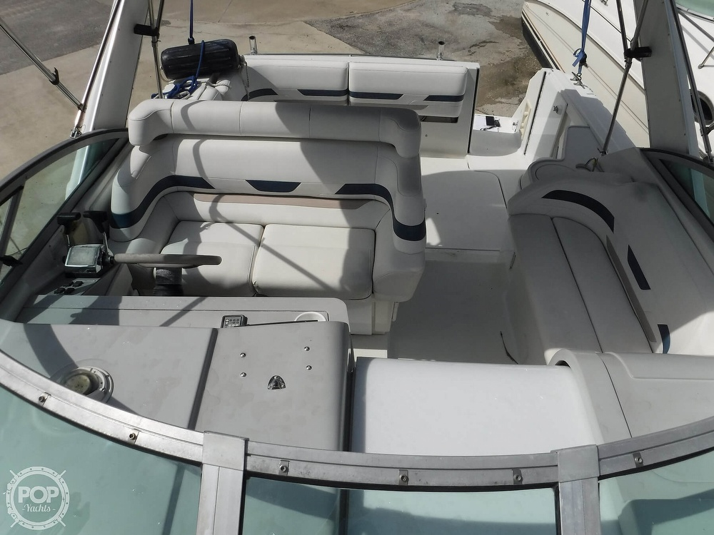 1999 Formula boat for sale, model of the boat is 31PC & Image # 11 of 40