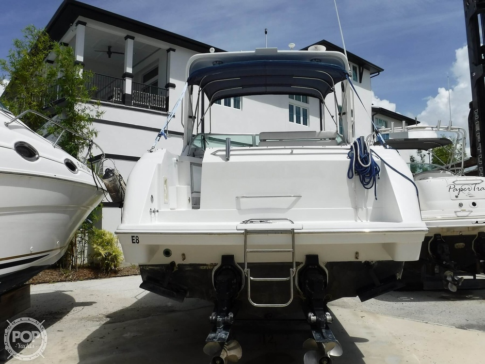 1999 Formula boat for sale, model of the boat is 31PC & Image # 2 of 40