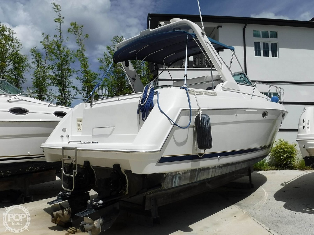 1999 Formula boat for sale, model of the boat is 31PC & Image # 10 of 40