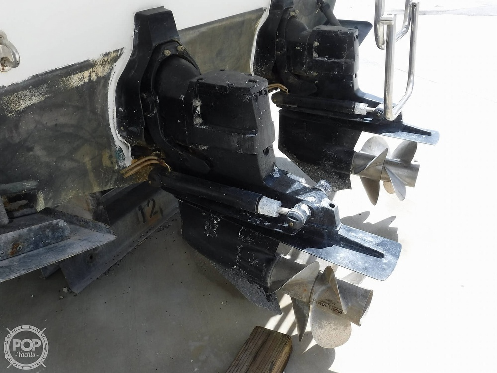 1999 Formula boat for sale, model of the boat is 31PC & Image # 8 of 40