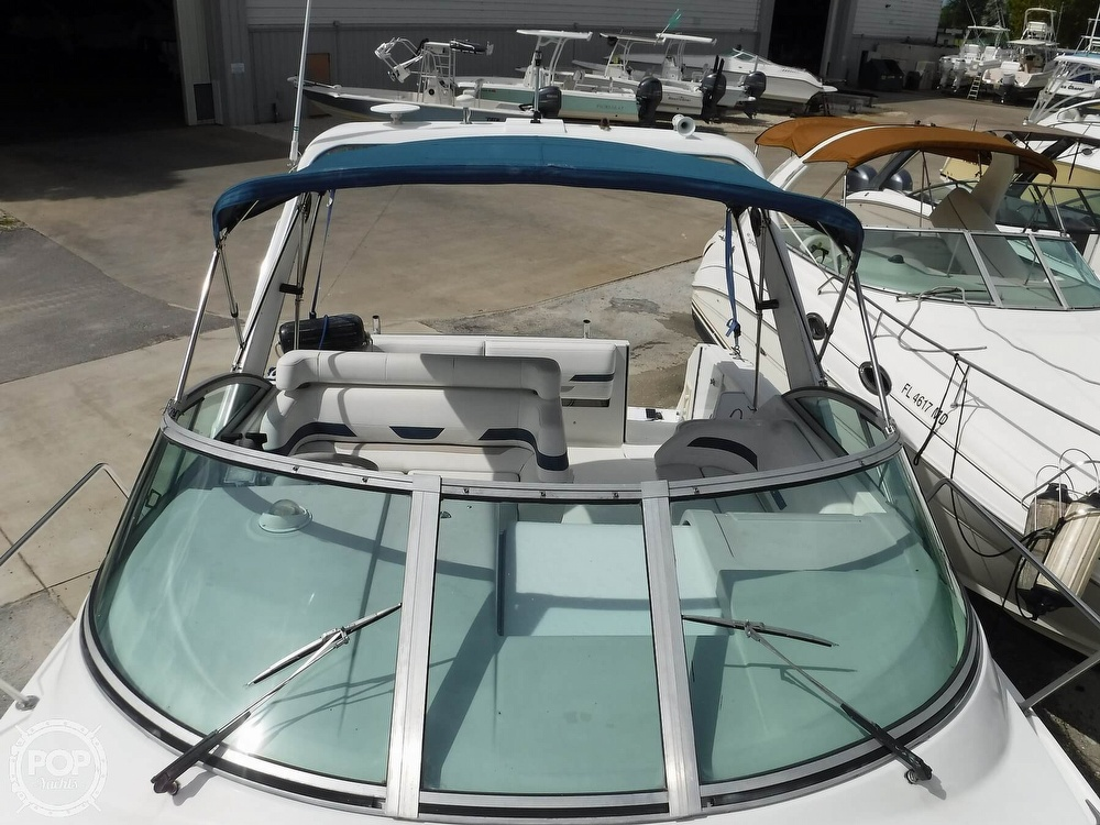 1999 Formula boat for sale, model of the boat is 31PC & Image # 17 of 40