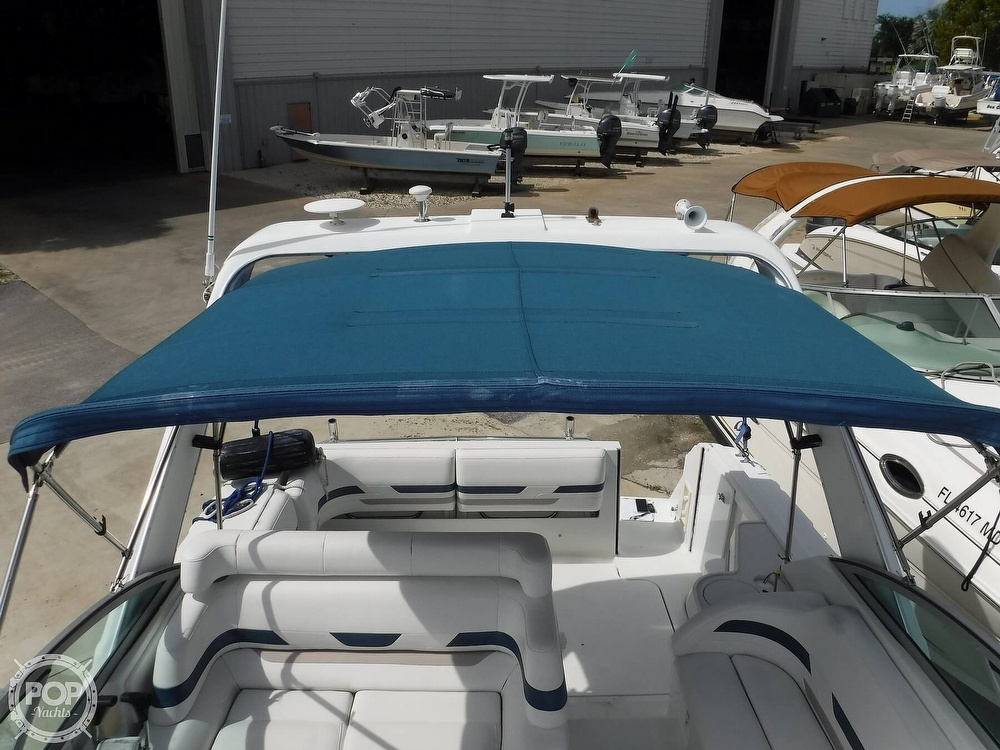1999 Formula boat for sale, model of the boat is 31PC & Image # 19 of 40
