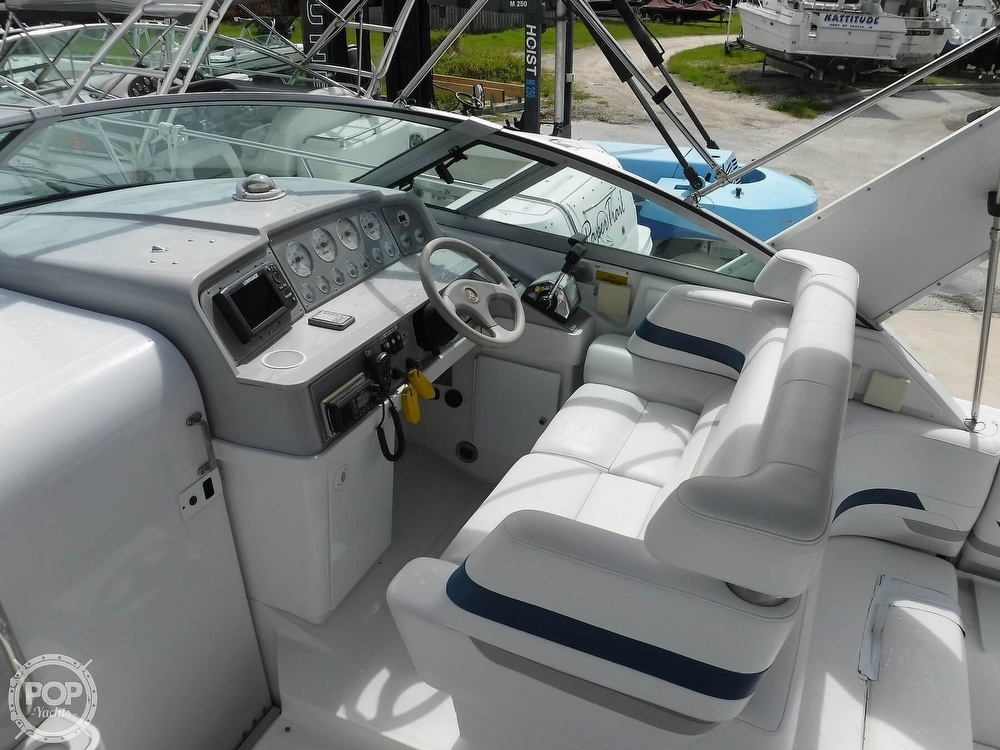 1999 Formula boat for sale, model of the boat is 31PC & Image # 22 of 40