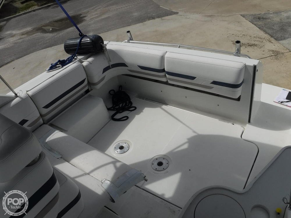 1999 Formula boat for sale, model of the boat is 31PC & Image # 23 of 40