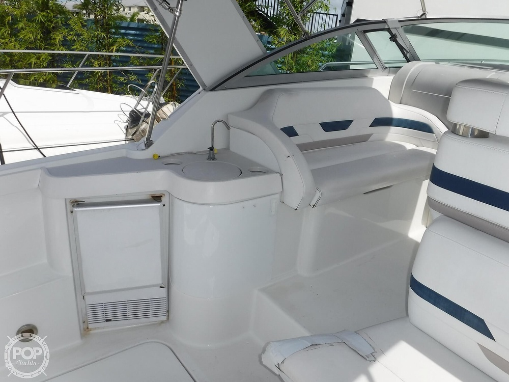 1999 Formula boat for sale, model of the boat is 31PC & Image # 25 of 40