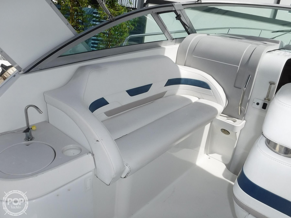 1999 Formula boat for sale, model of the boat is 31PC & Image # 27 of 40
