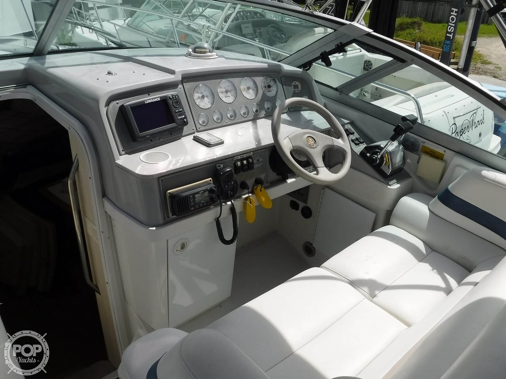 1999 Formula boat for sale, model of the boat is 31PC & Image # 28 of 40