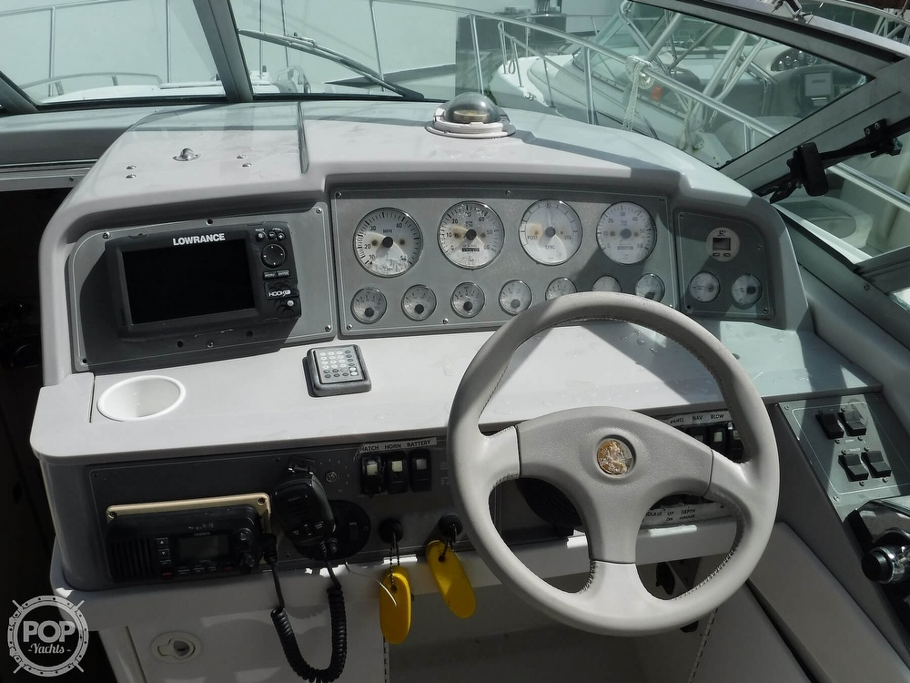 1999 Formula boat for sale, model of the boat is 31PC & Image # 29 of 40