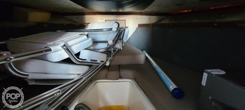 1978 Silverton boat for sale, model of the boat is 28 Sedan Flybridge & Image # 27 of 40