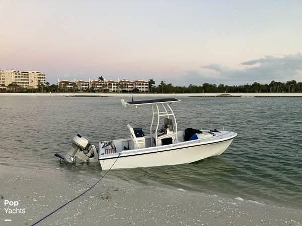 1986 Wellcraft 180 Fisherman - #$LI_INDEX