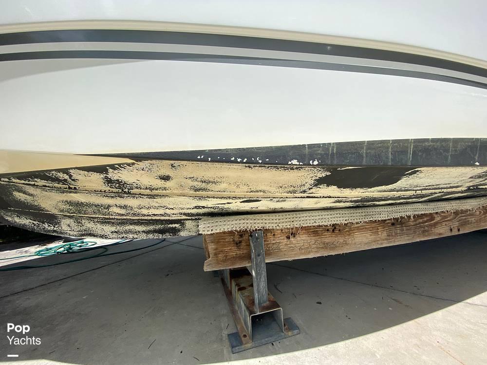 2014 Jeanneau boat for sale, model of the boat is Cap Camarat 8.5 WA & Image # 16 of 40