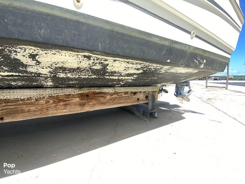 2014 Jeanneau boat for sale, model of the boat is Cap Camarat 8.5 WA & Image # 17 of 40