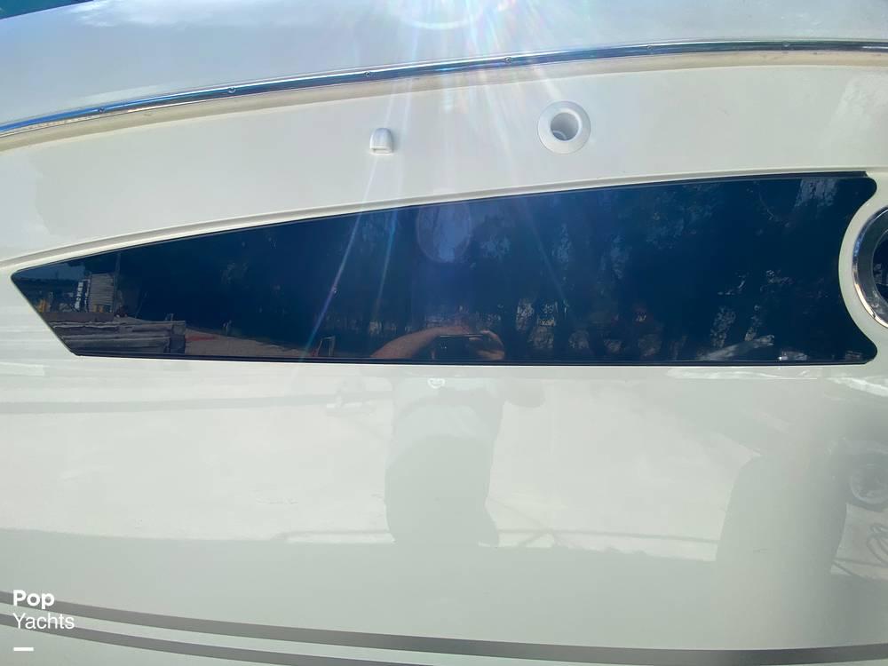 2014 Jeanneau boat for sale, model of the boat is Cap Camarat 8.5 WA & Image # 35 of 40