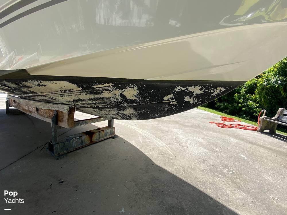 2014 Jeanneau boat for sale, model of the boat is Cap Camarat 8.5 WA & Image # 39 of 40
