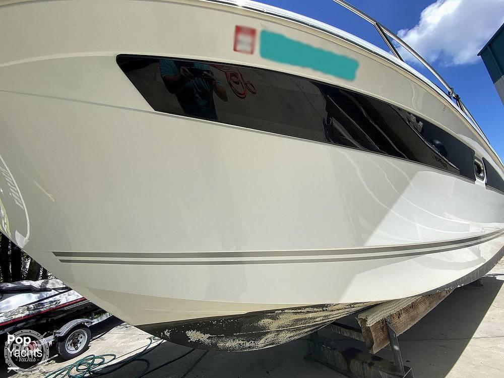 2014 Jeanneau boat for sale, model of the boat is Cap Camarat 8.5 WA & Image # 4 of 40