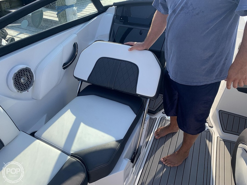 2020 Monterey boat for sale, model of the boat is M65 & Image # 18 of 40