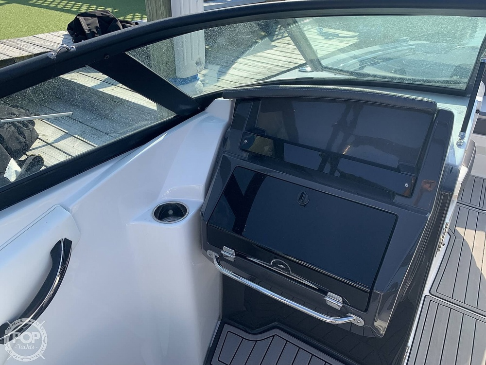 2020 Monterey boat for sale, model of the boat is M65 & Image # 27 of 40