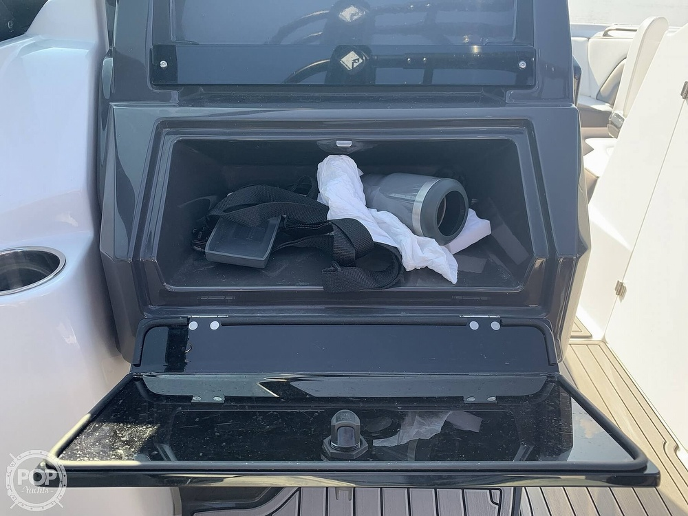 2020 Monterey boat for sale, model of the boat is M65 & Image # 29 of 40