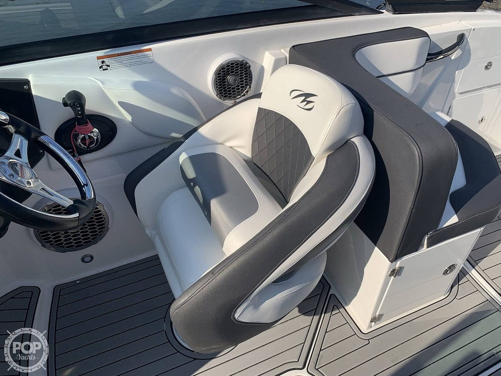 2020 Monterey boat for sale, model of the boat is M65 & Image # 40 of 40