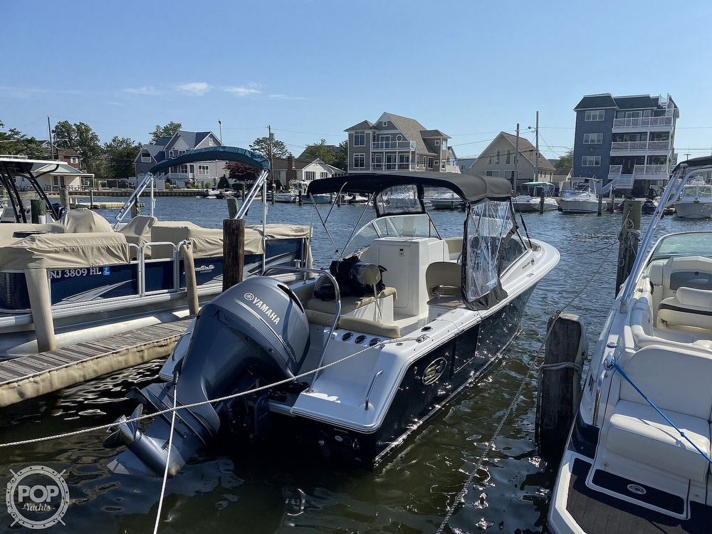 2017 Sea Hunt boat for sale, model of the boat is 235 Escape SE & Image # 25 of 40