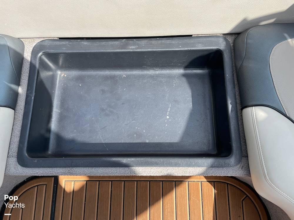 2009 Malibu boat for sale, model of the boat is Wakesetter VTX & Image # 28 of 40