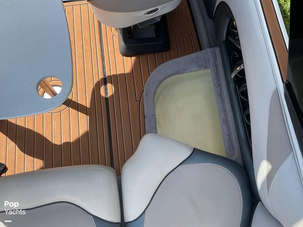 2009 Malibu boat for sale, model of the boat is Wakesetter VTX & Image # 30 of 40