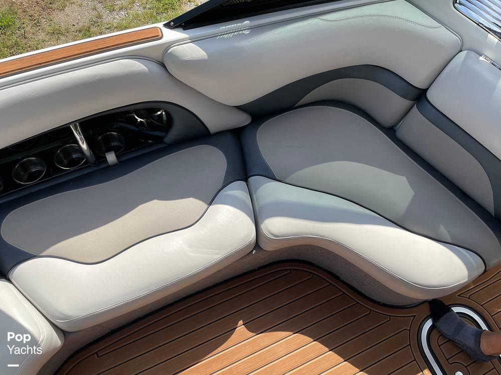 2009 Malibu boat for sale, model of the boat is Wakesetter VTX & Image # 32 of 40