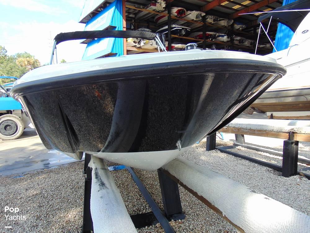 2020 Bayliner boat for sale, model of the boat is Element E16 & Image # 23 of 40
