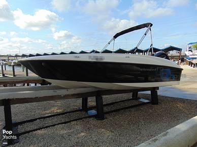 Bayliner Element E16, 16, for sale - $28,350