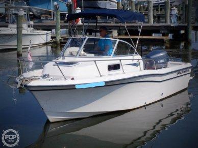 Grady-White 208 WA, 208, for sale