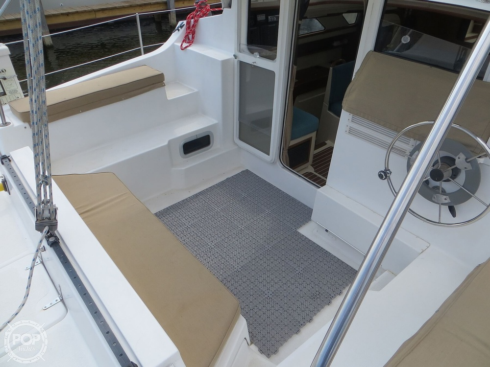2010 Gemini boat for sale, model of the boat is 105Mc & Image # 2 of 40