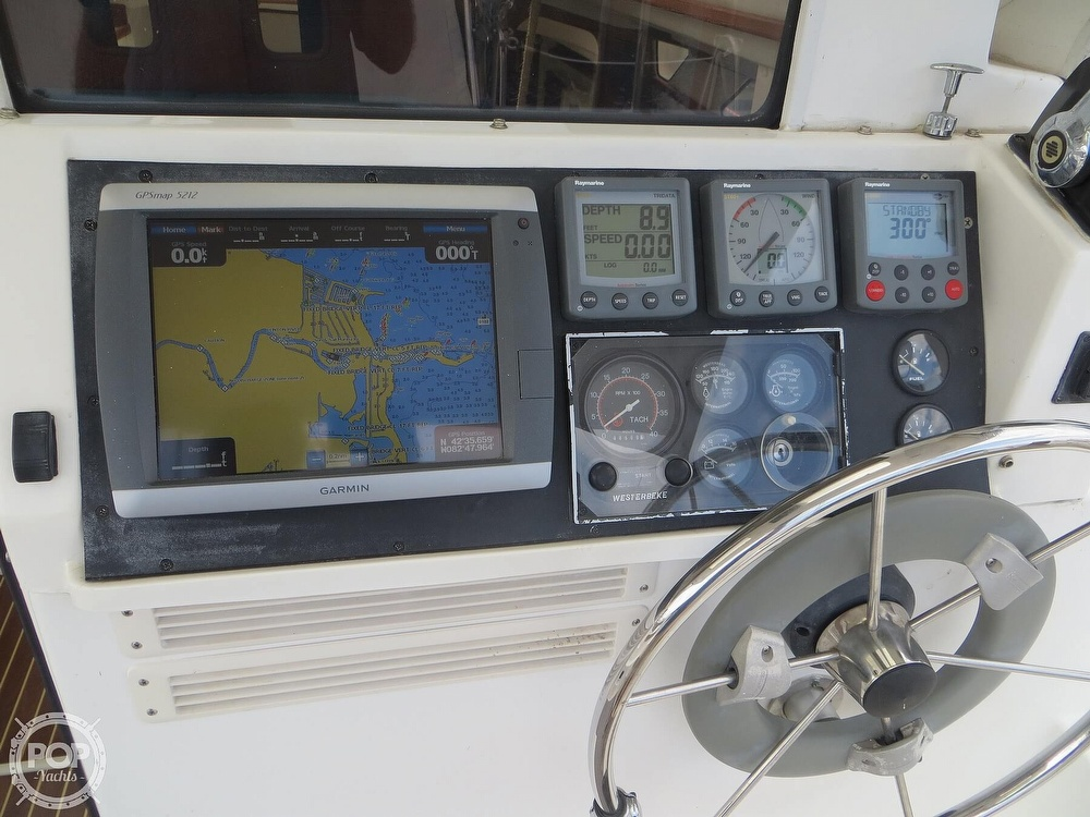 2010 Gemini boat for sale, model of the boat is 105Mc & Image # 3 of 40