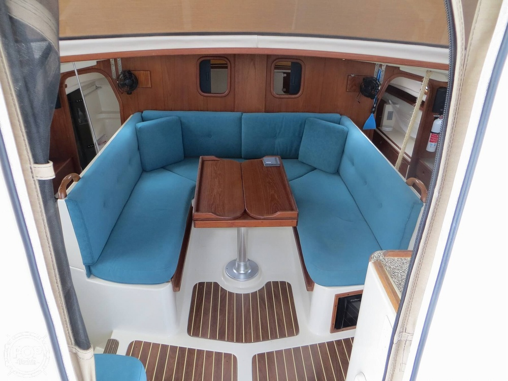 2010 Gemini boat for sale, model of the boat is 105Mc & Image # 4 of 40