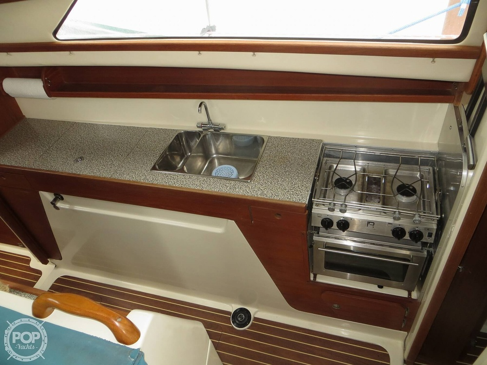 2010 Gemini boat for sale, model of the boat is 105Mc & Image # 5 of 40