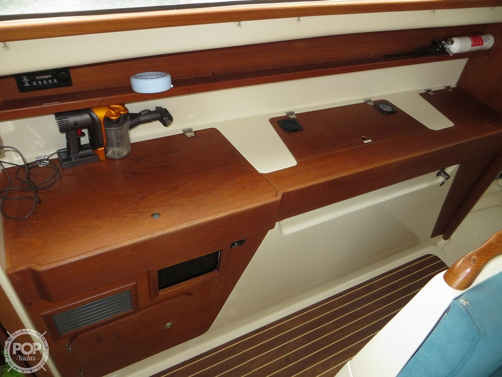 2010 Gemini boat for sale, model of the boat is 105Mc & Image # 6 of 40