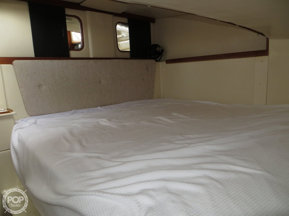 2010 Gemini boat for sale, model of the boat is 105Mc & Image # 7 of 40