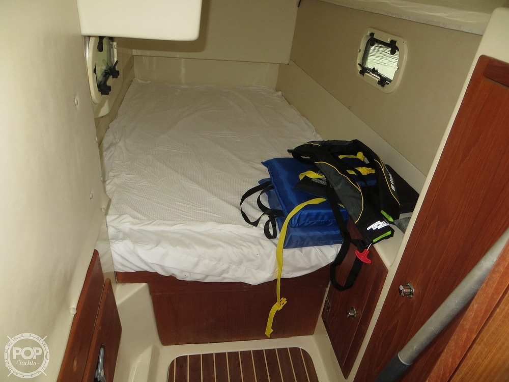 2010 Gemini boat for sale, model of the boat is 105Mc & Image # 10 of 40