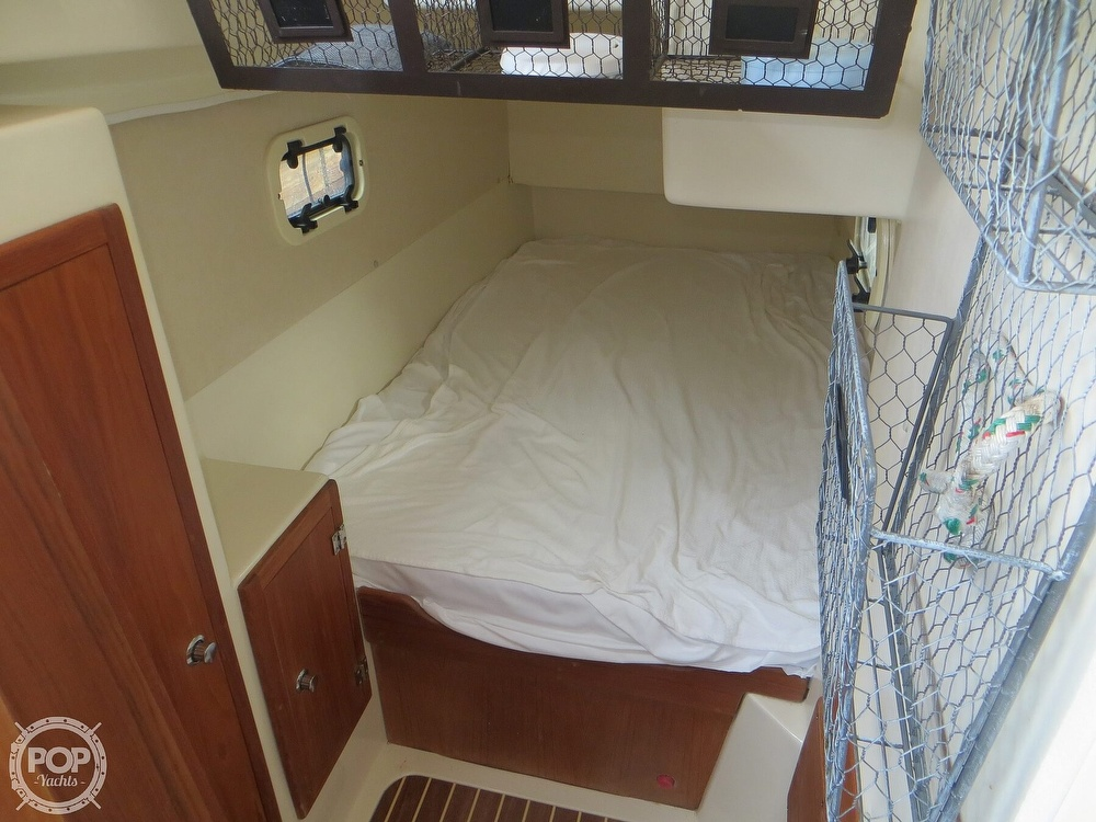 2010 Gemini boat for sale, model of the boat is 105Mc & Image # 11 of 40
