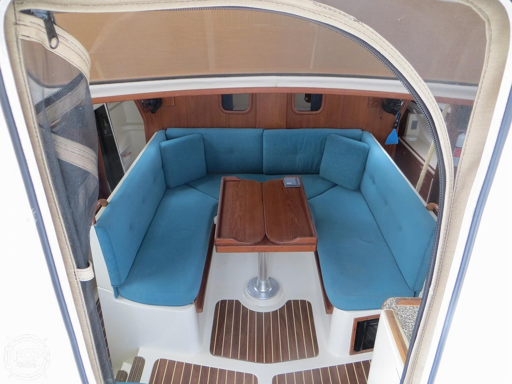 2010 Gemini boat for sale, model of the boat is 105Mc & Image # 13 of 40