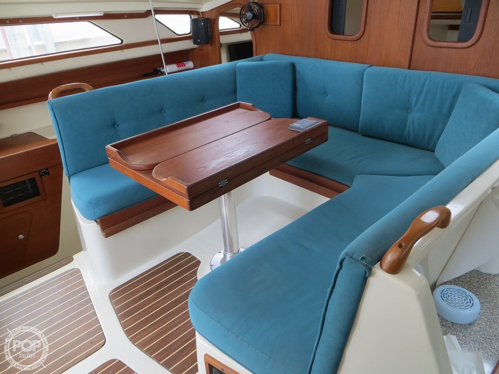 2010 Gemini boat for sale, model of the boat is 105Mc & Image # 14 of 40