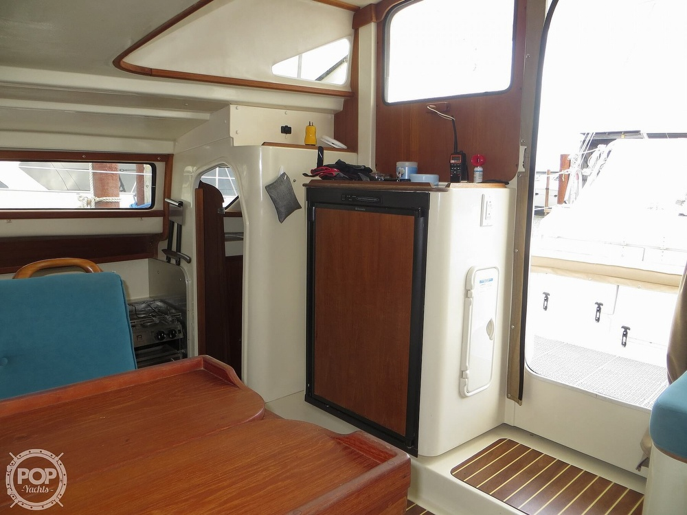 2010 Gemini boat for sale, model of the boat is 105Mc & Image # 16 of 40