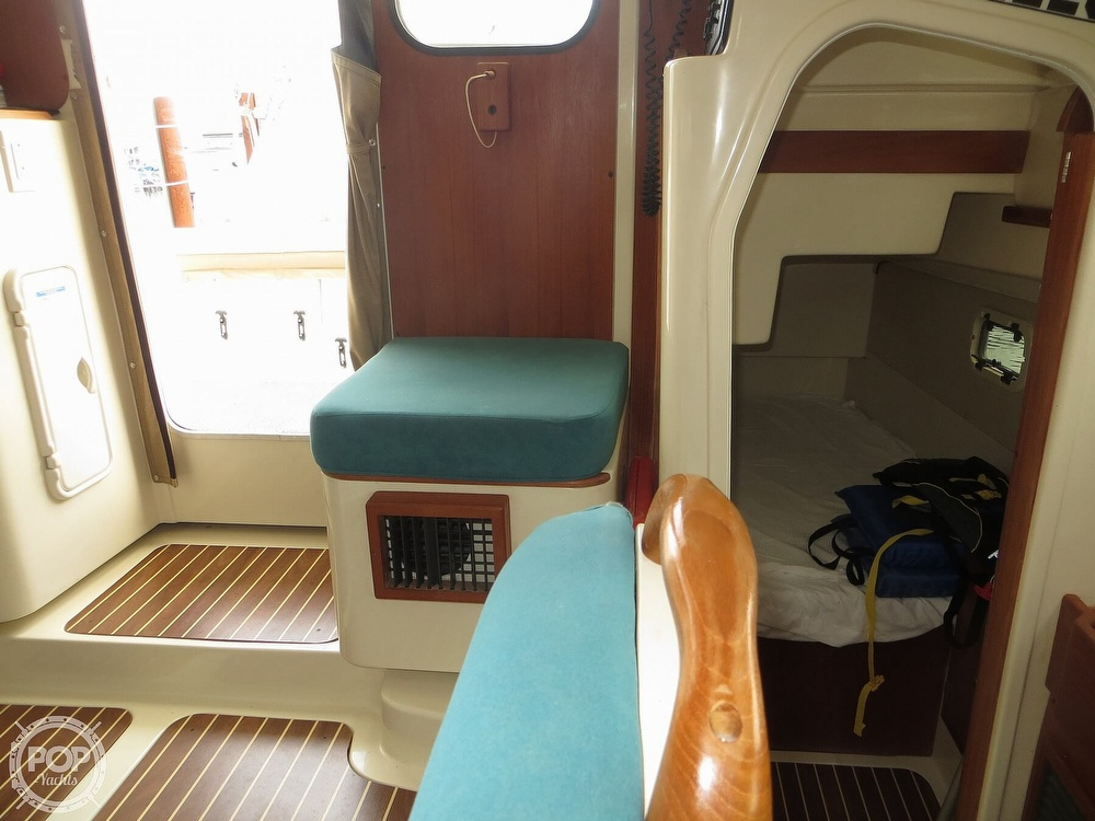 2010 Gemini boat for sale, model of the boat is 105Mc & Image # 17 of 40