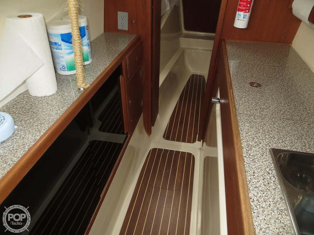 2010 Gemini boat for sale, model of the boat is 105Mc & Image # 19 of 40