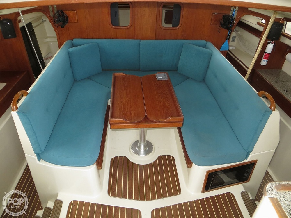 2010 Gemini boat for sale, model of the boat is 105Mc & Image # 20 of 40